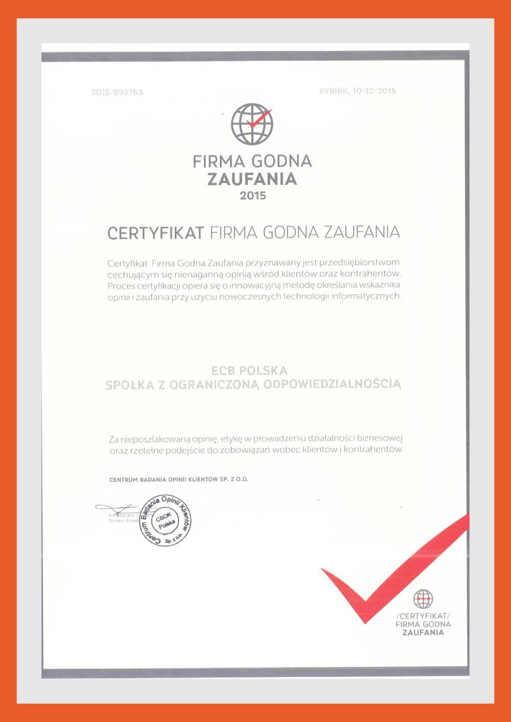 ecb-dyplom (1)