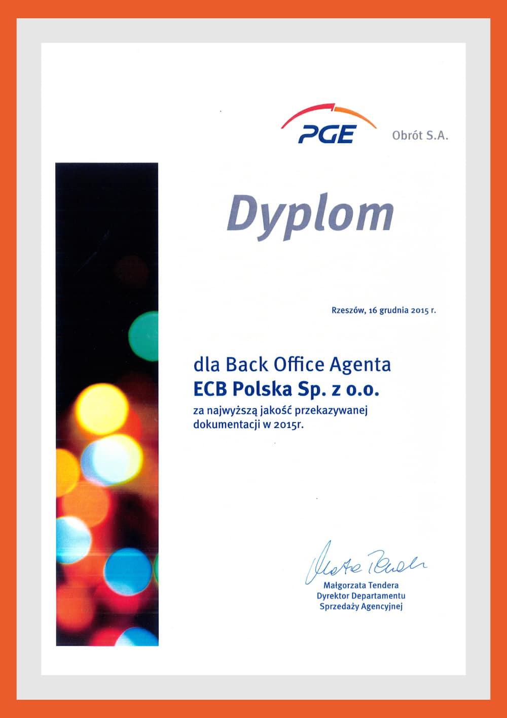 ecb-dyplom (3)