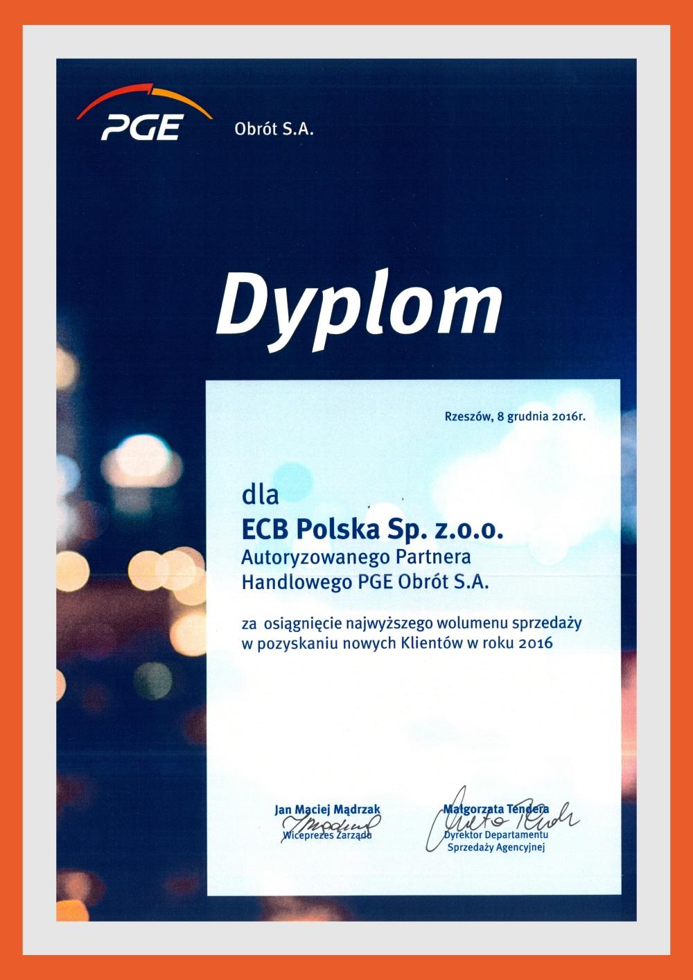 ecb-dyplom (4)