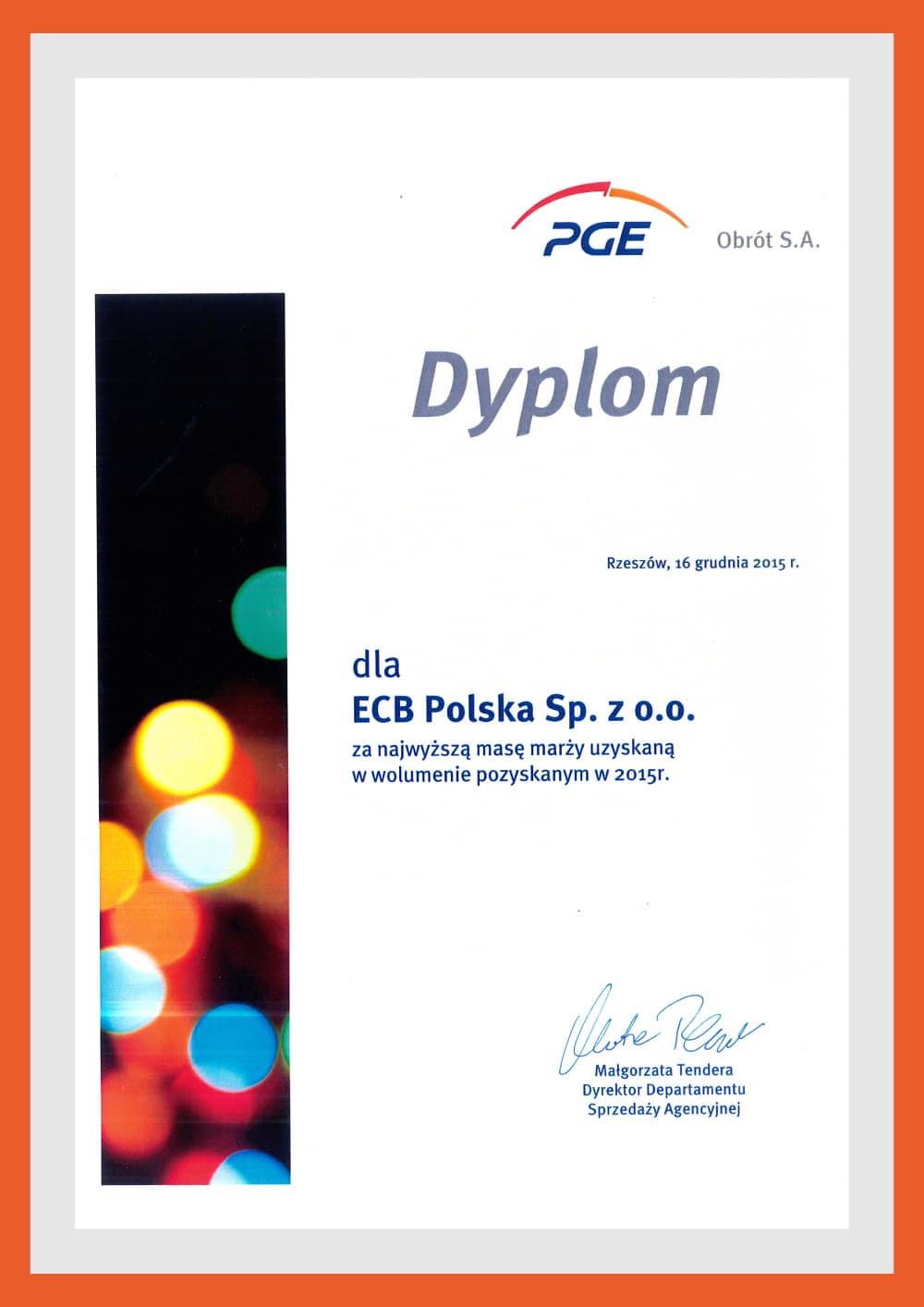 ecb-dyplom (5)