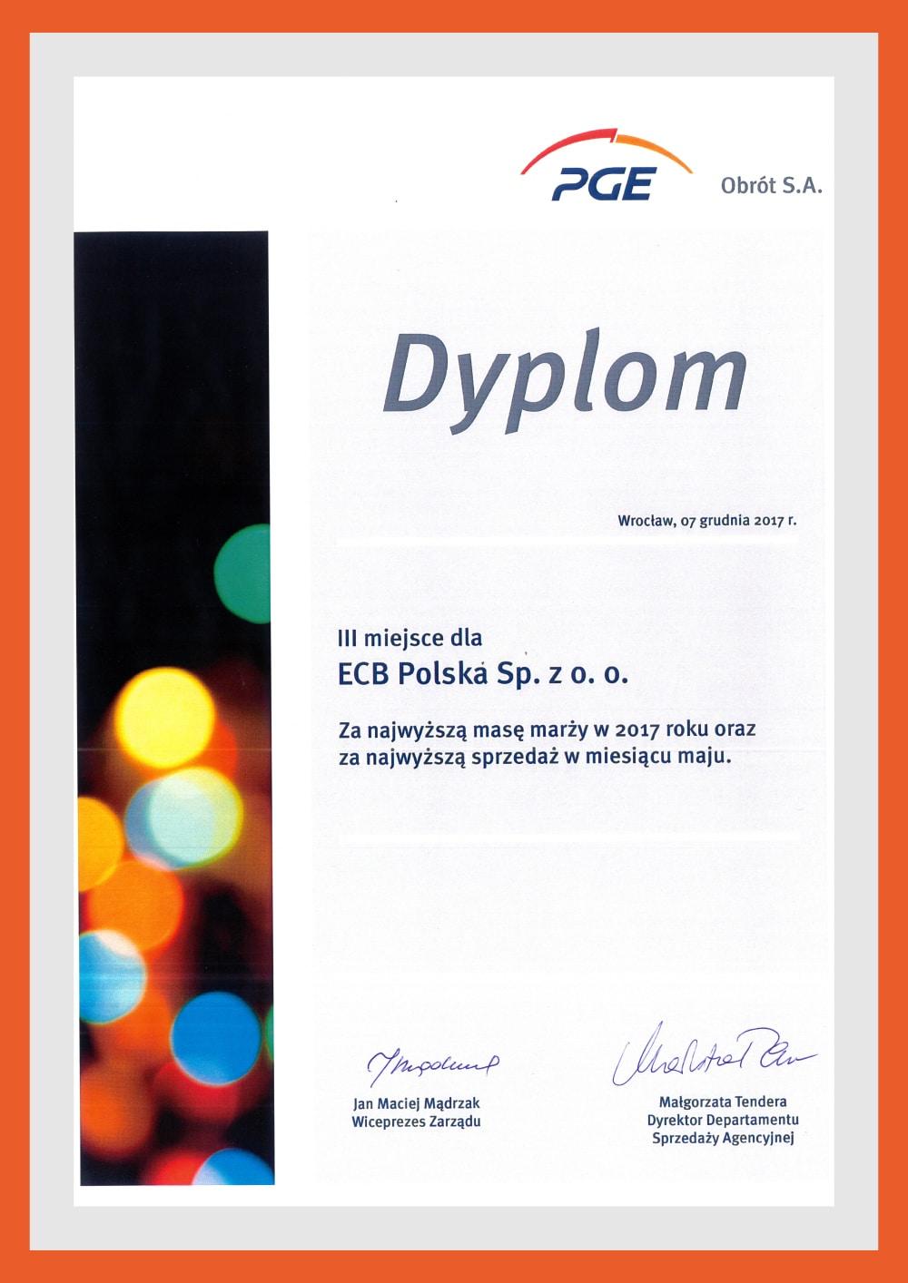 ecb-dyplom (6)
