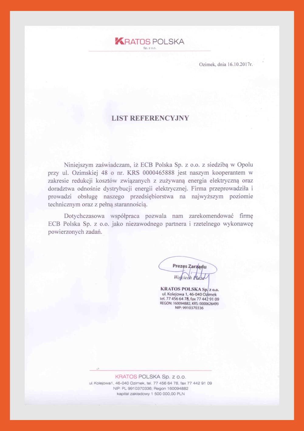 ecb-dyplom (7)
