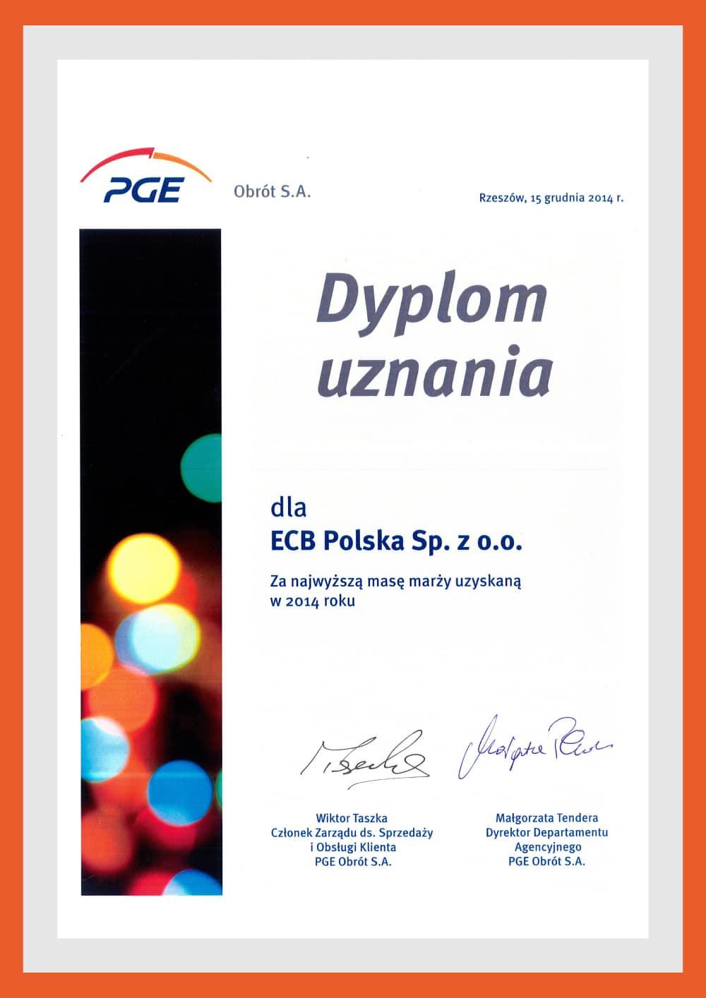ecb-dyplom (8)