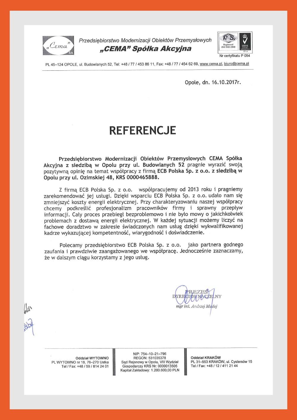 ecb-dyplom (9)